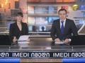 TV IMEDI-30.05.2011-20:00