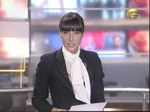 17.10.2011 qronika tinatin magalashvilis koleqciis chveneba minskshi