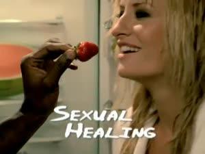 Sarah Connor feat Neyo sexuelle Heilung