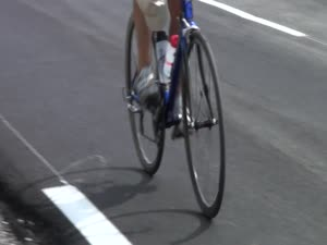 Tour de France (Rémi GAILLARD)
