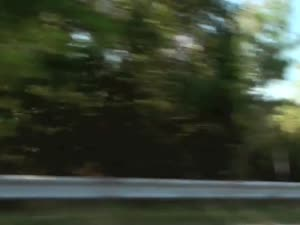 BMW M6   VS   SHELBY GT 550