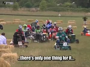 extreme_lawnmower_racing_2011