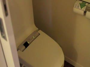 იაპონური ტუალეტი