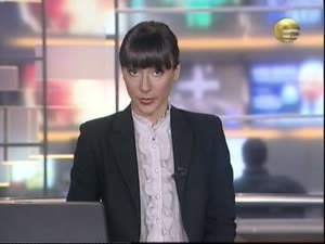Anns Asatiani