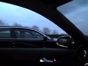 Audi S3 vs BMW 130i