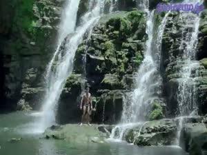INNA-caliente official video