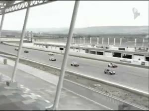 rustavis avtodromi