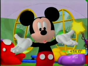მიკი მაუსი 79