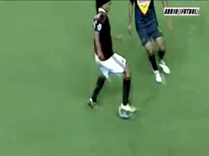 Ronaldinho||To Grown For That||[HD]||