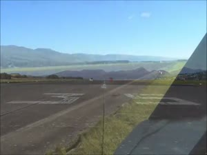 Mercedes C63 AMG vs Porsche 997 TT - 1 mile drag race