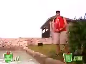 დააფსა :D:D:D:D