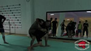 MMA სემინარი (10)