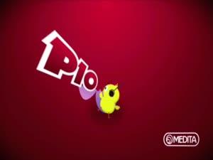 რაუქნეს პიოს:D:D