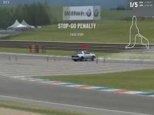 Live For Speed z28-Drift (By FleiN)