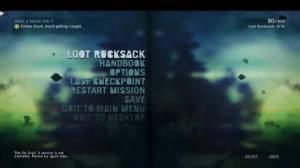 Far Cry 3 gameplay + ჩემი კომენტარია + ჩემი პირველი ვიდეო