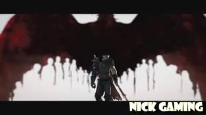 საუკეთესო თამაშები(Nick Gaming )