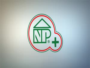 NeoPharmi - Pharmaceutical Company