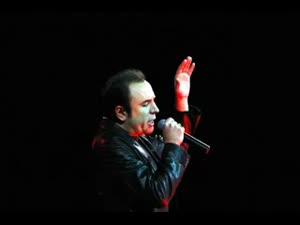 merab sefashvili - ertmanets vnatrobt. new song 2011