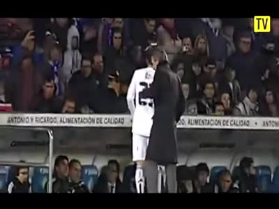 Comedy Football 2011 - (part 1/2) - Funny, humor, bloopers and bizarre football.