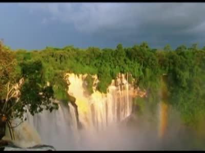 Isolated: The Zo'é tribe (full documentary)