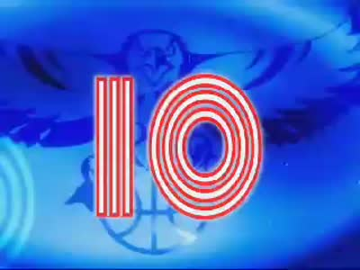 ზაზა ფაჩულიას 10 საუკეთესო მომენტი NBA ში