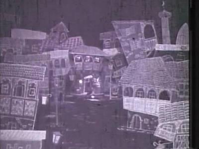 ბომბორა [ქართული] 1968