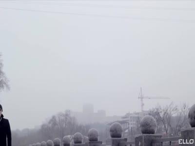 Эльдар Артист - Молитва
