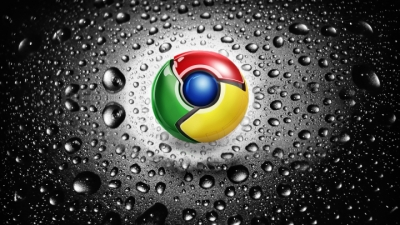 Google Chrome_ზე Bookmark_ის წაშლა