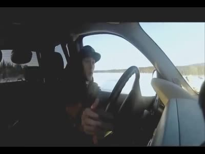 ყველაზე მაგარი ვიდეო The best video ever!!! N1