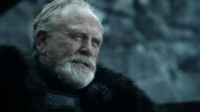 Game of Thrones (Remix)