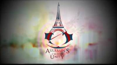Assassin's Creed Unity - მიმოხილვა