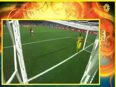 2014 FIFA World Cup Argentina VS Netherlands Full Match [REAL VIDEOS]