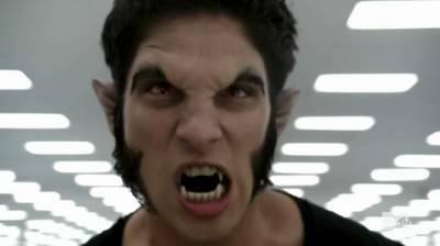 თინეიჯერი მგელი სეზონი 3 სერია 24 ქართულად (KINOSAMYARO.COM)