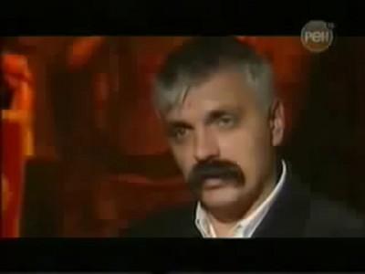 უკრაინელი ე.გ.წ ნაციონალისტები კანონიერი ხელისუფლების წინააღმდეგ იბრძოდნენ 1992წ
