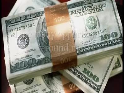 Money Magnet Mind Movie