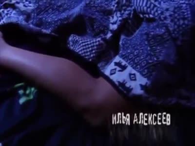 Смотреть Просто Джексон онлайн Фильм  eTVnet