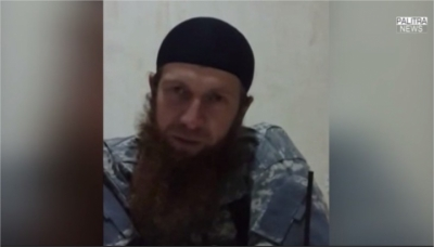 ქართველი ტერორისტი ამერიკელმა სპეცრაზმელებმა დააკავეს - რა მოხდა ერაყში