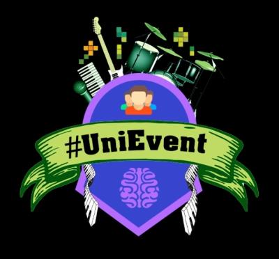 #UniEvent Kutaisi!
