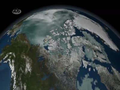 კლიმატის ცვლილებები დედამიწაზე | რა ემუქრება საქართველოს