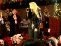 Shakira - Santa Baby