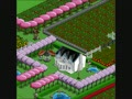 FarmVille Cheats and Tips