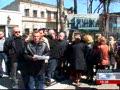 24-Mar-2010 - ლეიბორისტები რუსთაველების ინტერესებს იცავენ