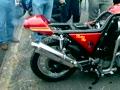 Kawasaki 48 ცილინდრით