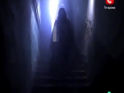Иисус христос суперзвезда фильм смотреть с русским