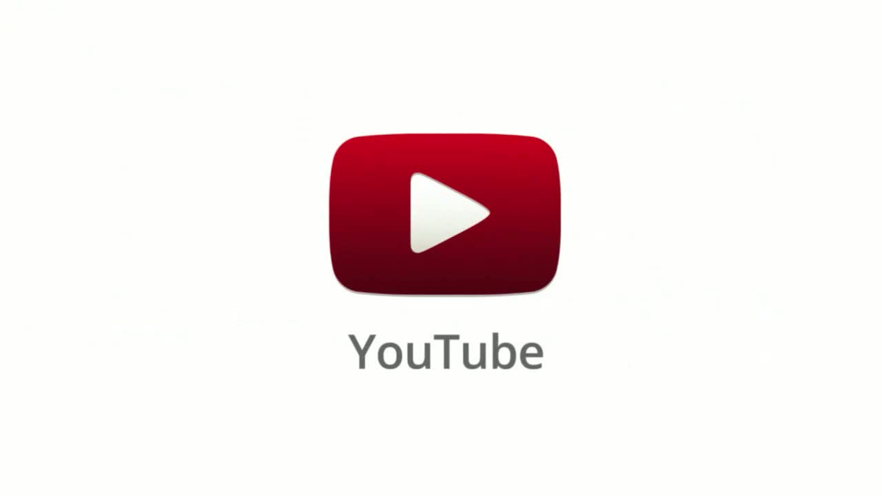 YouTube Developers Live: YouTube Android Player API Overview აბე