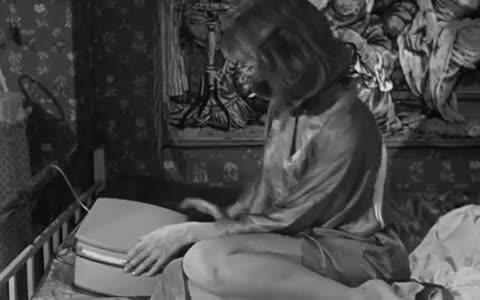e7a533d49cce Melina Mercouri - Ta Paidia Tou Piraia (Song) (Film - Never on ...