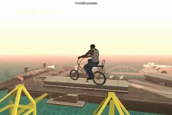 gta san andreas super velo WWW GameFile Ge - MYVIDEO