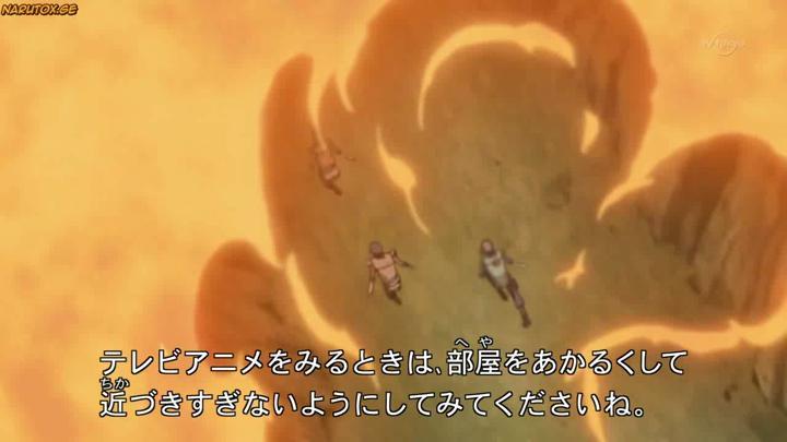 Naruto Shippuuden / Naruto TV2 / Наруто Ураганные хроники - Episode