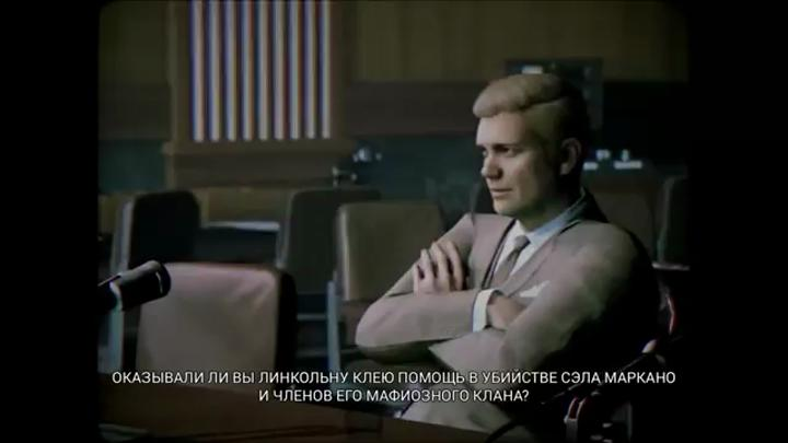 Mafia 3 ის გადმოწერა - MYVIDEO