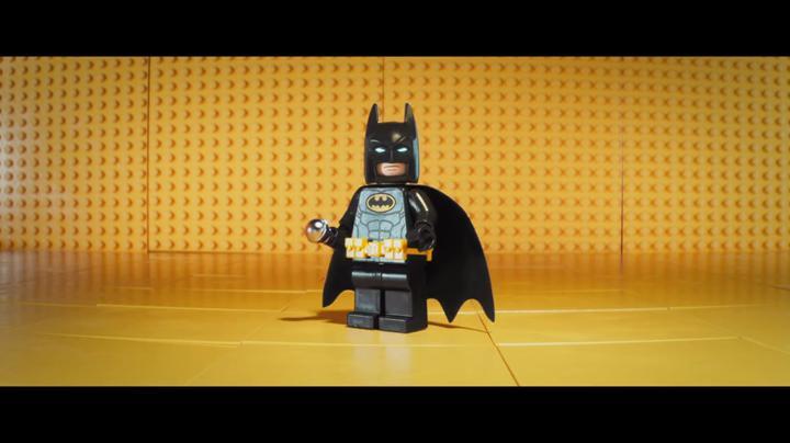 Lego Batman Polski Dubbing 2017 Online Cały Film Cda Zalukaj Bez